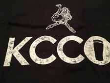 the Chive *Authentic* KCCO Beer Tee Women's T-Shirt Small S M L XL Resignation