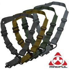 Magpul MS3 Single QD GEN2 Multi-Mission Sling System MAG515