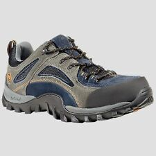 Men's Timberland PRO Mudsill Low Steel Toe Safety Work Shoes Size 7-15 61009484