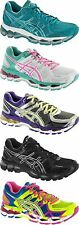 ASICS GEL-Kayano 21 Women's Size US 6-11 Brand New Running Shoes