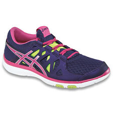 ASICS Women's GEL-Fit Tempo Training Shoes S464N