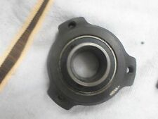 Used Dirt Go Kart Racing Hardened Cassette w/ Bearing 1 1/4 Axle