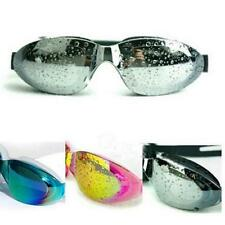 Professional Anti-fog Waterproof Glasses UV 400 Protection HD Swimming Goggles J