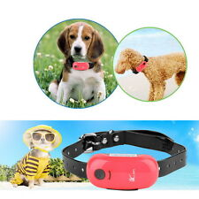 New Mini Persona GPS Tracker Waterproof Long Standby Time for PET Dog Cat  AP