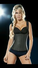 Ann Chery 2027 and 2022(Color 3hook )Vest Waist Cincher-Girdle-Corset-Girdle