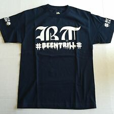 Men's Been Trill T-Shirts Mall Ratz