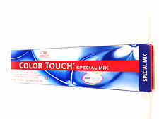 Wella Color - Color Touch Special Mix