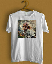 Ellie Goulding Bruno Mars Tix Center t-shirt
