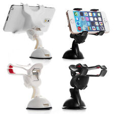 Universal 360 Rotating Car air vent Mount Holder Stand for Mobile Phone PSP GPS