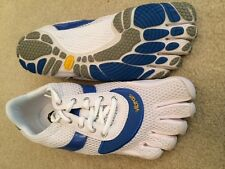 Vibram fivefingers Women's Speed