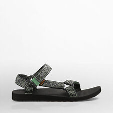 Teva Original Universal Mens Sandal - New #1004006