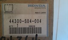 44300-S04-004 92-2000 Civic Front Wheel Bearing