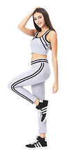 Yoga Clothing Brands Workout Wear Discount Workout Clothes Legging Pants