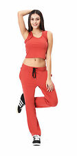 Wholesale Yoga Pants Loose Fitting Yoga Pants Womens Yoga Clothes Legging Yoga