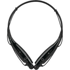 Tone HBS-730 Wireless Bluetooth Universal Stereo Headset For iPhone Samsung LG