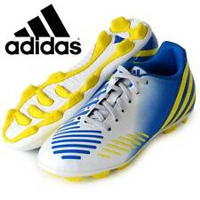 Adidas Predito LZ TRX HGJ Junior Kids Soccer Cleats Shoes MSRP$65 G64963 Scarpe