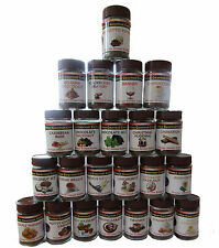 Fresco Instant Coffee Selection Christmas 50g Jars 4 Jars Gift Sets Flavoured