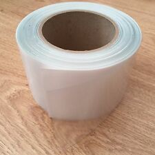 Womens Mountain Road Bike Frame Protection Tape with 10 Free Cable Rub Patches