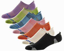 KENTWOOL GOLF SOCKS - WORLDS BEST GOLF SOCK - WOMEN'S - NEW