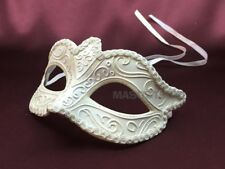 Pretty Sweet 16 Masquerade Mask Venetian Costume Prom Party Masquerade Ball Mask