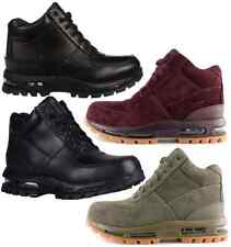 acg boots for cheap