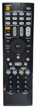 Replacement Remote Control for the Onkyo® RC-7XXM Series