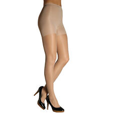 3 Pack Berkshire Extra Wear Sheer Control Top ST Pantyhose 4527