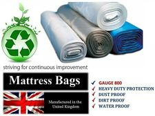 Mattress Bags / Mattress Storage Bags Mattress Transport Bag / Batch No 78678611