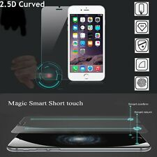 Privacy/Anti-Blue/Smart Tempered Glass Screen Protective Film For iPhone 5 6 6s+