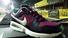 Wmns Nike Air Max Coliseum 553441 605 size 6.5-10 Running shoes only one day