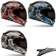 Bell Vortex Siege Helmet - New - Multiple Sizes and Colors Available