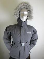 NEW JUNIORS NORTH FACE GREENLAND JACKET ATCS