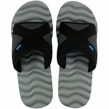 Reef Swellular Slide Bottle Open Sandal - Men's Flip Flops SZ 9-13 new