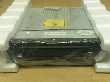MGTF MGF MG ZR (new genuine MG ) CAR RADIO CD MP3 PLAYER  (GT MG SPARES LTD)