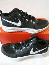 nike lunar TR1 mens running trainers 652808 017 sneakers shoes