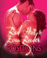 Ann Summers Ann Summers Guide to Red Hot and even Ruder Very Good Book