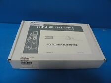 2008 ALCON 8065750193 AQUALASE PHACO HANDPIECE for INFINITY VISION SYSTEM (9456)