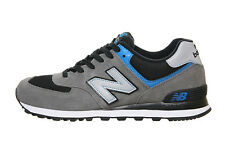 NEW BALANCE 574 CASUAL SHOES MEN'S SELECT YOUR SIZE