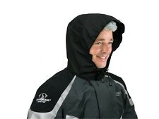 Stadler Hood System Gore-Tex Tex waterproof with Press button attachable