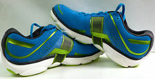 Brooks PureFlow 4 Running Shoes, Men's