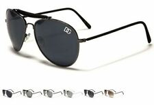 DG WOMEN MEN CELEBRITY DESIGNER AVIATOR PILOT EYEWEAR SUNGLASSES DG1082 NEW