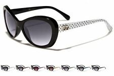 DG WOMEN LADIES CELEBRITY DESIGNER STYLISH CATSEYE EYEWEAR SUNGLASSES DG1117 NEW