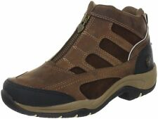 Ariat Women's Terrain Zip H2O Hiking Boot