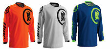 Thor Mens & Youth Phase Gasket Dirt Bike Jersey ATV MX Gear Off-Road