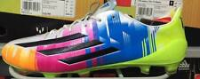 Adidas Adizero F50 TRX FG SYN Soccer Cleats Shoes New Men MSRP$230 F32795 Messi