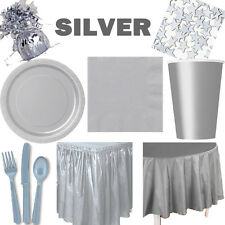 Wholesale, Bulk Lot - Colour Cutlery Birthday Wedding Baby Shower FREE DELIVERY