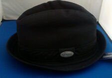 KANGOL Player Rain HAT *Brand-new with the original tags*