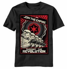 Star Wars: Join the Empire T-Shirt