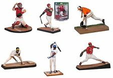McFarlane Figure Series 32 MLB Official Licensed - Assorted Players