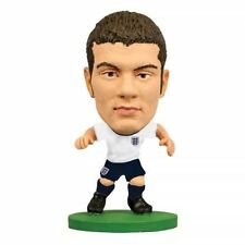 England SoccerStarz Wilshere Football Soccer English International Team